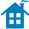 Управление жилищно-коммунального хозяйства