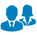 Главное управление организационно-кадровой работы
