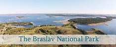 The Braslav National Park