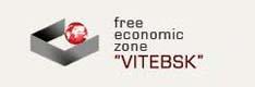 Free economic zone «Vitebsk»