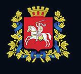 Віцебскі абласны выканаўчы камітэт