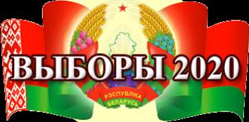 Выборы-2020