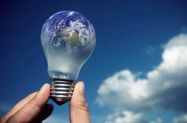 Картинки по запросу день энергосбережения