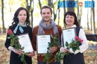 В Витебской области назвали лучших музыкантов, актеров и других работников культуры и искусства