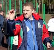 В Витебском районе прошла II Спартакиада работников органов государственного управления области