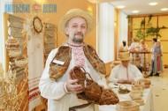 В Витебской области подвели итоги Года культуры