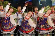 """Юбилей Центра культуры """"Витебск""""открыл серию праздничных событий Года культуры в регионе"""