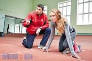 Витебское училище олимпийского резерва: как готовят чемпионов