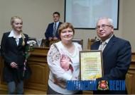 Лепшая аграэкасядзіба года выбралі ў Віцебскай вобласці