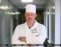 """Евгений Семенов награжден медалью """"За трудовые заслуги"""""""