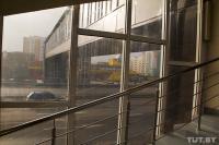 Торгово-развлекательный центр в Витебске стал одним из лучших объектов стройиндустрии страны