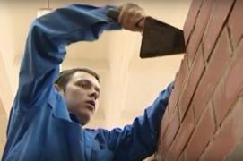 Спецыялістаў для прамысловых холдынгаў рыхтуюць ужо зараз (20.04.2018)