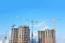 Сколько жилья построено в Витебской области в 2020-м году? (28.10.2020)