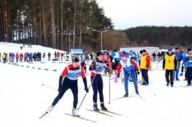 Итоговая коллегия управления спорта и туризма состоялась в Витебске (05.03.2019)