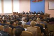 Как идёт развитие Оршанского района? Оценка высокопоставленных чиновников (05.07.2019)