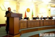 Кадровые решения: назначен новый помощник Президента (01.08.2019)