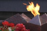 День Победы на Витебщине (11.05.2020)