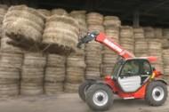 Секреты возделывания льна от дубровенских аграриев (08.08.2019)