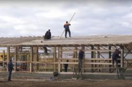 В Витебской области намерены возродить заброшенные фермы (28.10.2019)