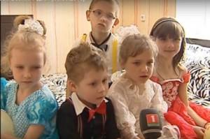 Вiцебскi Веснiк. 7 дзён (05.06.2016)