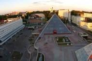 FEZ - Free Economic Zone Vitebsk